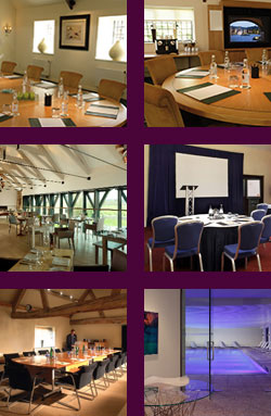 Finding you the best Conference & Meetings venus and hotels