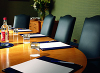 Venues for corporate conferences, meetings & events