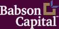Testimonial from Babson Capital