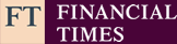 Testimonial from Financial Times
