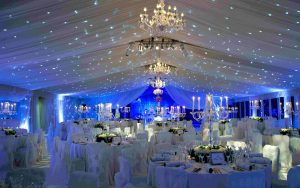 10 Office Christmas Party Ideas English Country Hotels